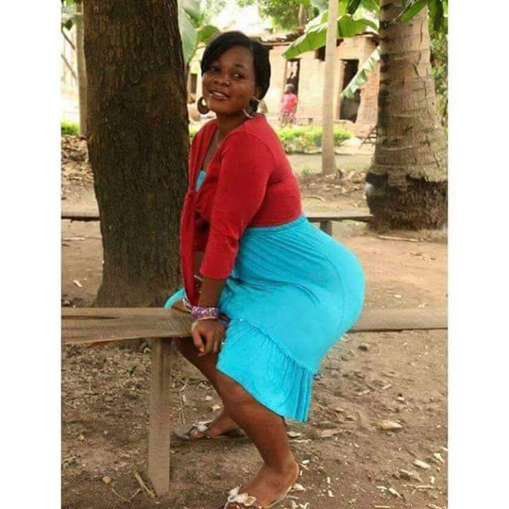 Sugar Mummy in South C – Meet Sarah looking for young men