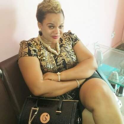 Hook up with Sharon from Nyali