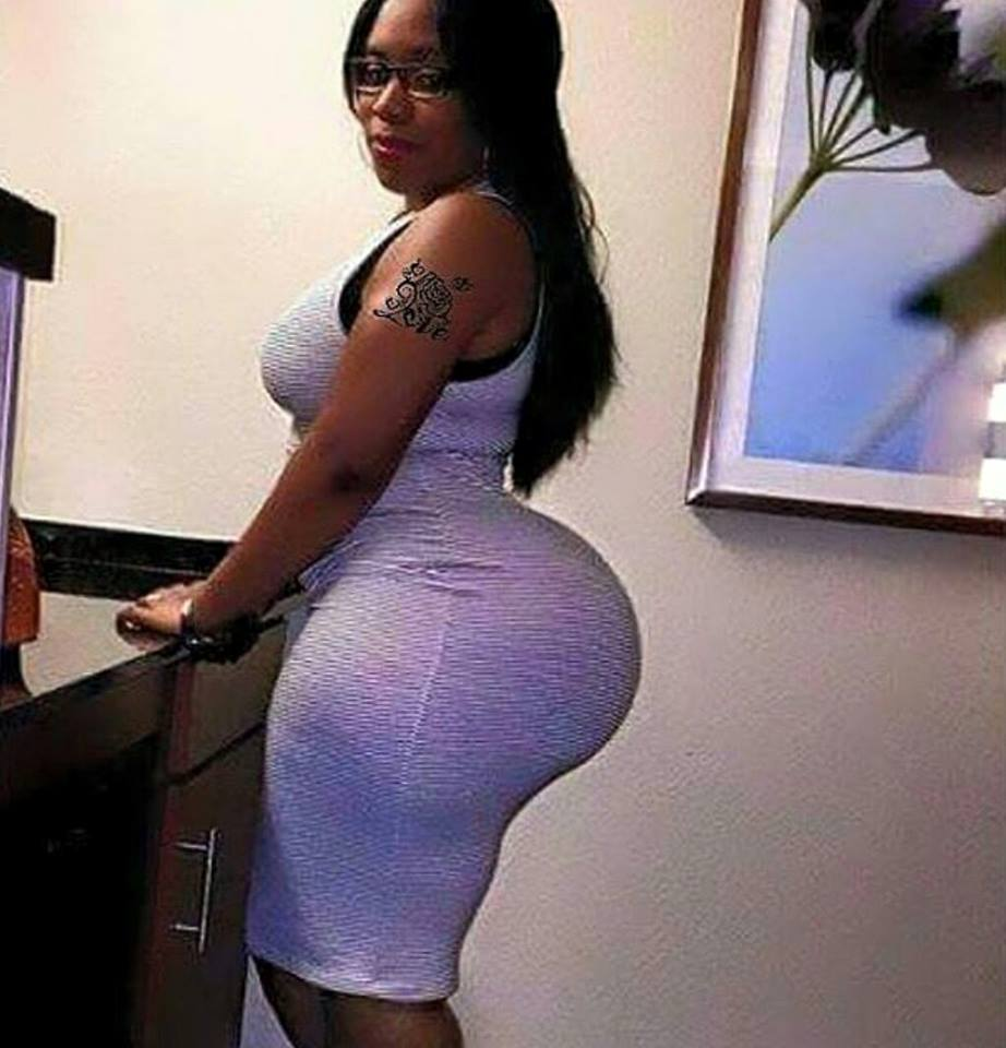 Hook up with Wendy from Naivasha – Rich sugar mummy
