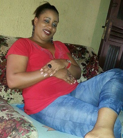 Nigeria dating site sugar mummy