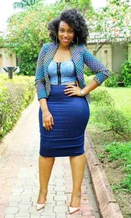 Super hot and rich sugar mummy Brina from Eldoret - Sugar ...