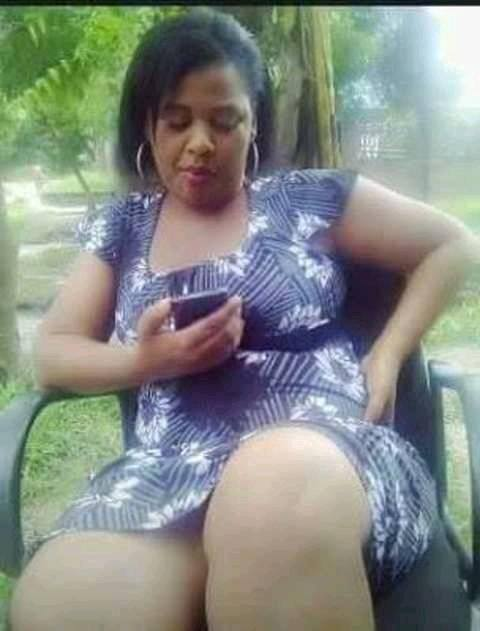 Super Rich Sugar mummy from Mombasa Beach