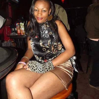 Hook up with sugar mummies from South B Nairobi