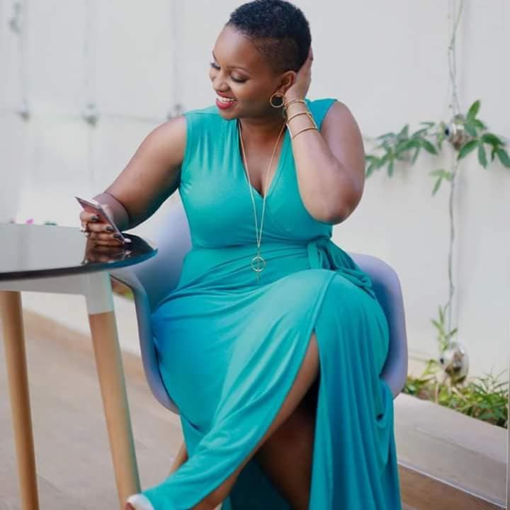 SUGAR MUMMY LOOKING FOR A MAN NAIROBI AND ENVIRONS