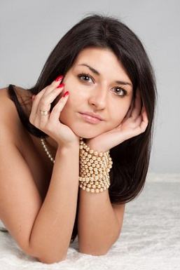 How Can You Fail in an Online Rich Woman Dating Site?