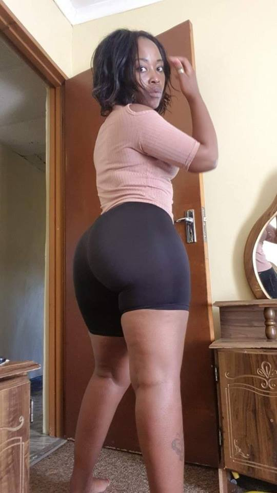 I am looking for a guy -REGINAH From Eldoret Town