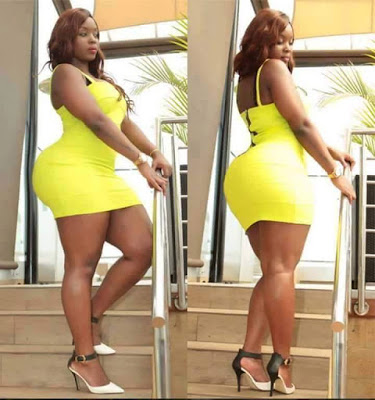 Seeking A Guy In Taita-taveta,voi Or Around Mombasa Area-Susan
